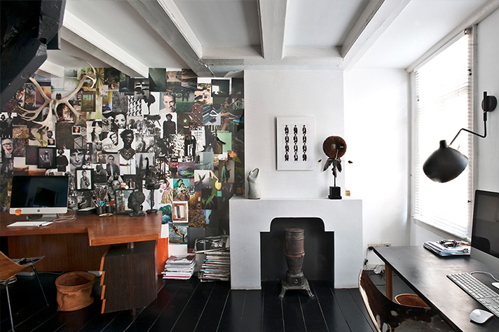 Studio Appartamento olandese - casa facile