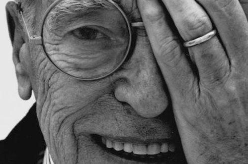 Achille Castiglioni 100 anni