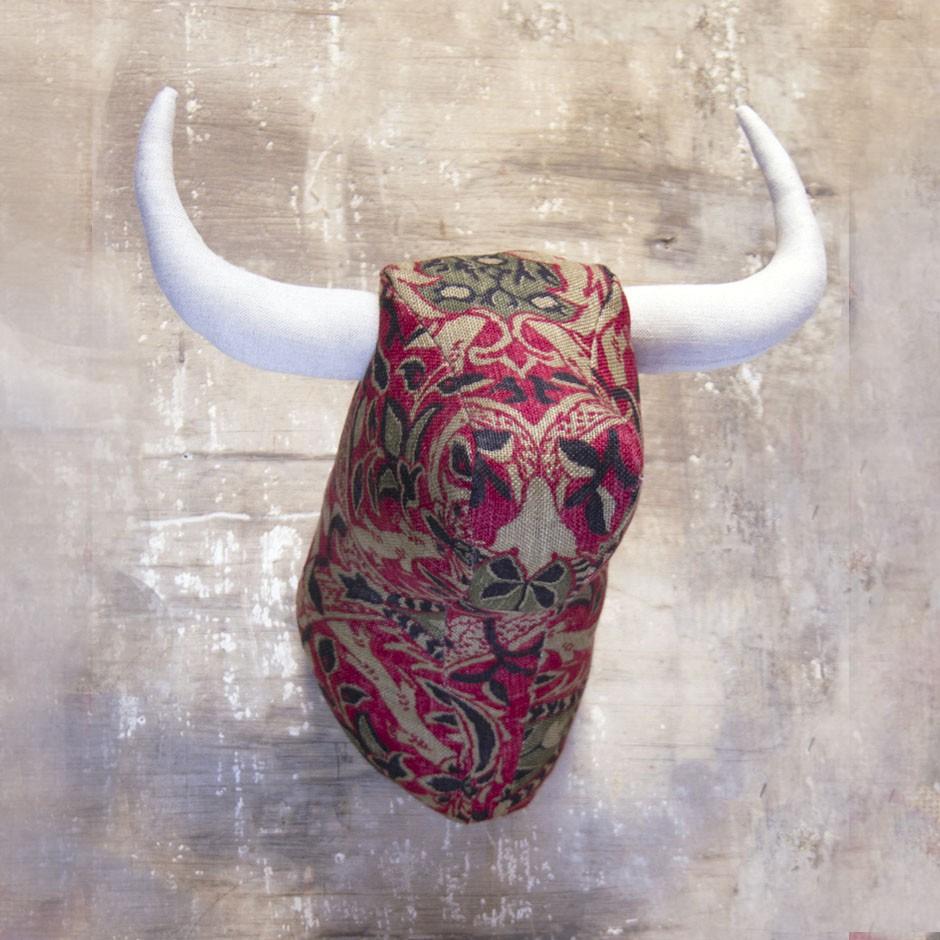 soft bull granada softheads