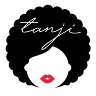 La Tanji